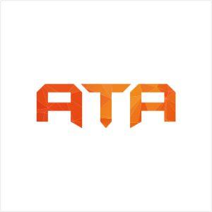 Análise Tridimensional Anatômica (ATA)