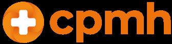 CPMH Digital